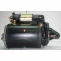 Starter Motor (sm 1313)