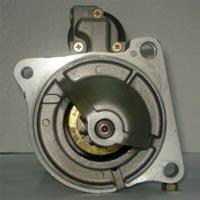 Starter Motor (sm 2604)