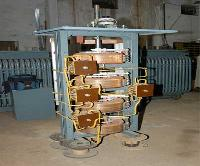 Variable Voltage Auto Transformer - South Eastern Equipment Co.