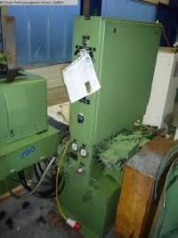 Cnc Gear Cutting Machines