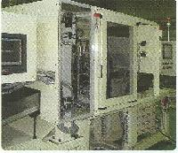 Rotor Auto-measuring Machine