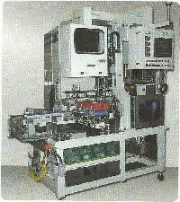Tap Test Machine