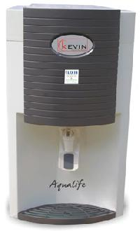 Water Purifier (Elixir)