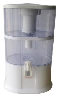 Water Purifier (Swan)