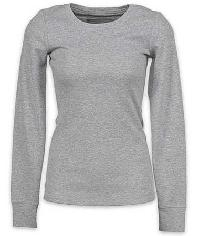 Ladies Thermal Wear