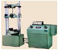 Testing Machine Repairing Services