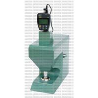 Digitel Thickness Micrometer