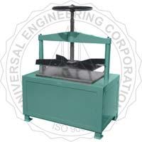 Screw Press (UEC-6004)