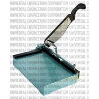 Paper Strip Cutter