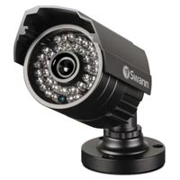 Multi-purpose Day/night Security Camera