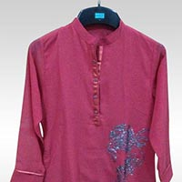 Tunics - Manufacturer, Exporters and Wholesale Suppliers,  Karnataka - Karmic Creations