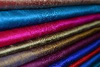 dupions fabrics