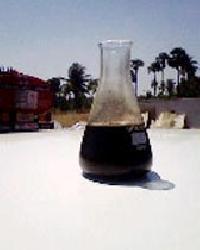 Biodiesel Furnace Oil Grade