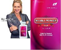 Musli Power Eve Capsules