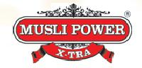 Musli Power Xtra Capsules