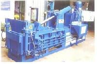 Textile Processing Machines