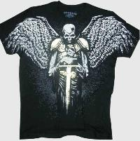 Men's Printed Tshirts (am9999)