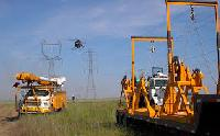 Transmission Line Equipment