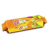 Mix Fruits Cream Biscuits (90GM)