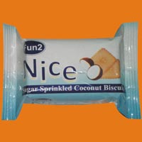Nice Biscuits (60 Gm) - Manufacturer, Exporters and Wholesale Suppliers,  Gujarat - Bakewell Biscuits Pvt. Ltd.