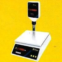 Electronic Weighing Scale, Weighing Balances