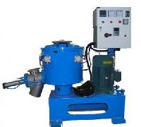 Plastic Auxiliary Machinery