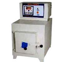 Muffle Furnace - Manufacturer, Exporters and Wholesale Suppliers,  Punjab - B. S. Jagdev & Sons