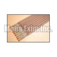Welding Electrodes - Manufacturer, Exporters and Wholesale Suppliers,  Maharashtra - Mona Exim Inc.