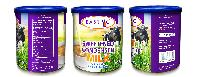 EASTPAC CONDENSED MILK 1 KG