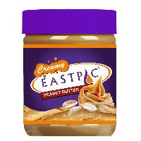 EASTPAC PEANUT BUTTER