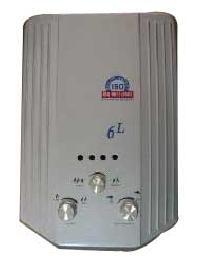 Gas Geysers - Item Code : Gg1400-002