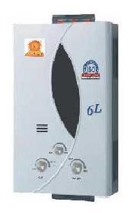 Gas Geysers - Item Code : Gg900-001