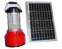 Solar Home Lights - Manufacturer and Exporters,  Maharashtra - Ultimate Power Solutions
