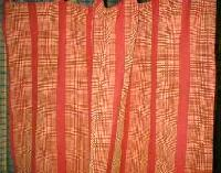 Cotton Curtain Fabrics Item Code: Vt-ccf-15 - Manufacturer, Exporters and Wholesale Suppliers,  Kerala - Vinod Textiles