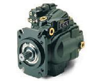 Hydraulic Pump - Manufacturer, Exporters and Wholesale Suppliers,  Uttarakhand - Sneh Marketing Co.