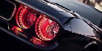 Automotive Lighting Parts