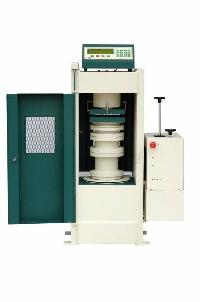 DG Series Manual 0 to 3000 kN Civil Engineering Testing Machine
