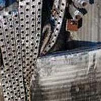 Aluminum Copper Coil