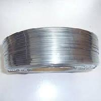 Rust Proof Stitching Wire