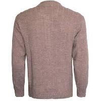 Acrylic Mens Sweaters