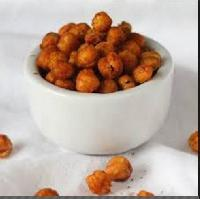 Chatpata Roasted Chana