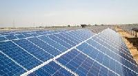 Solar EPC System