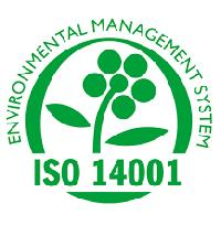 Iso 14001 2004 Environment Management System