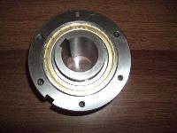 Freewheel One-way Clutch
