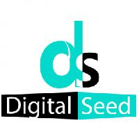 digital marketing solution services