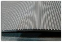 Electrical Rubber Mats
