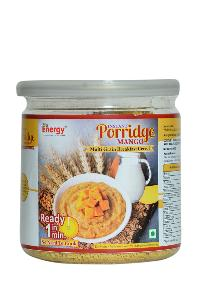 Instant Porridge Mango-multi Grain Breakfast Cereal