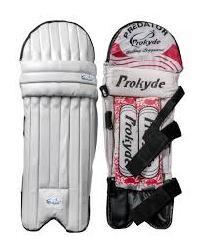 Prokyde Predator Cricket Batting Leg Guards