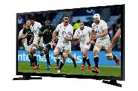 Samsung 40inch Full Hd Led Tv