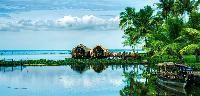 Kerala holiday packages,Kerala honeymoon packages